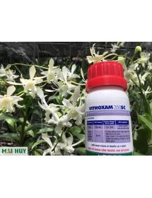 Thuốc trừ rầy VITHOXAM 350SC