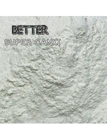 SUPER CANXI NITRAT - Thương Hiệu BETTER