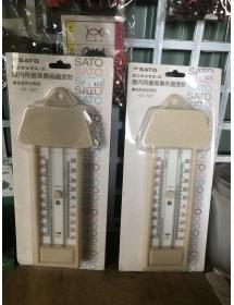 Dụng cụ đo Nhiệt độ Đài loan
