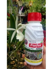 Thuốc trừ sâu sinh học FORFOX